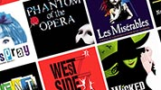 Show Guides | Musicals